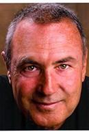 Larry Dirk