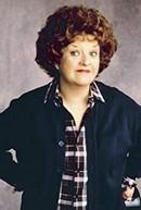 Laurel Cronin