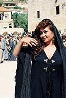 Layla Olwi