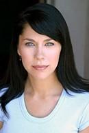 Lea Downey