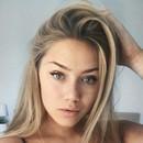 Margot Lee