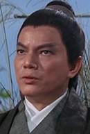 Lei Cheng