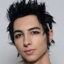 Remington Leith