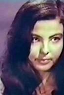 Lejli Abukova