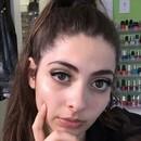 Daniella Levin