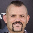Chuck Liddell