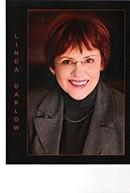Linda Darlow