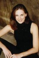 Lindsay Cole