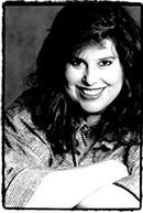 Lisa Brounstein