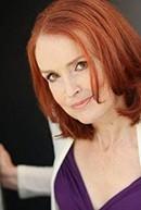 Lisa Bunting