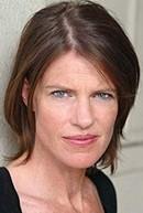 Liz Davies