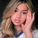 Khia Lopez