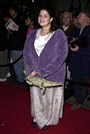 Lori Beth Denberg