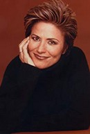 Lorna Dallas