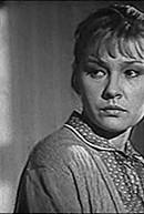 Lyudmila Cherepanova