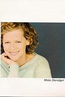 Maia Danziger