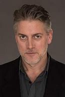 Marc Cram