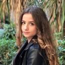Sofia Moreno Marco
