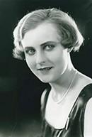 Margita Alfvén