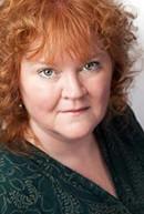Margret Echeverria
