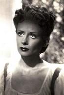 Marguerite Churchill