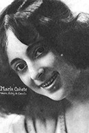 María Cañete