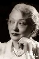 María Esther Buschiazzo