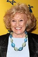Marian Collier