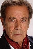 Mario Alarcón