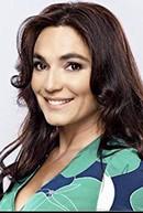 Martha Mariana Castro