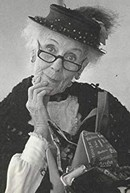 Mary M. Egan