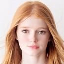 Hannah McCloud