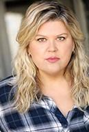 Melissa Fosse-Dunne