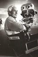 Merrill Connally