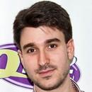 Adam Metzger