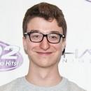 Ryan Met