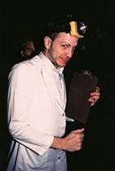 Michael Alig