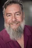Michael Longfield