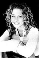 Michaelia Carroll