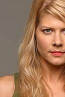 Michelle Courtney