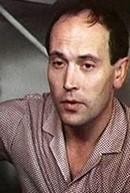 Mikhail Chigaryov