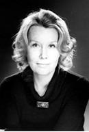 Miroslawa Dubrawska