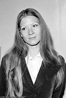 Monika Dzienisiewicz-Olbrychska
