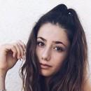 Lola Moreno