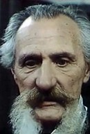 Mukhamed Cherkezov