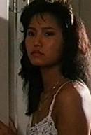 Nancy Chang