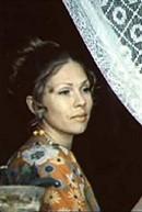 Natalya Dmitriyeva