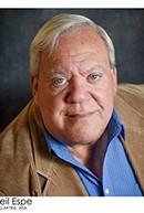 Neil Espe