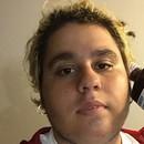 Fat Nick