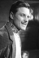 Nikolai Akimov